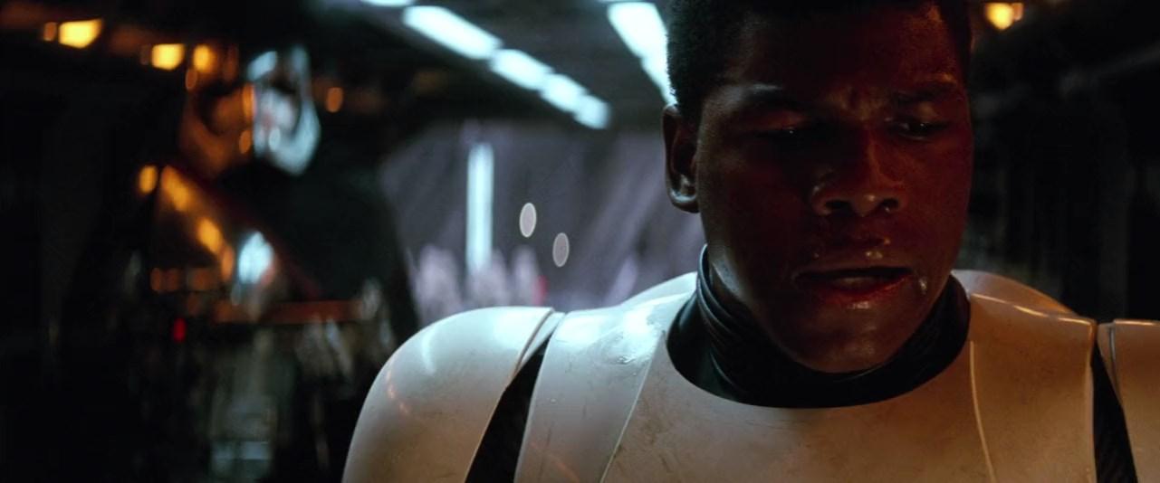 Star Wars The Force Awakens 2021 Bangla Dubbed 1GB.mp4 snapshot 00.10.28.544