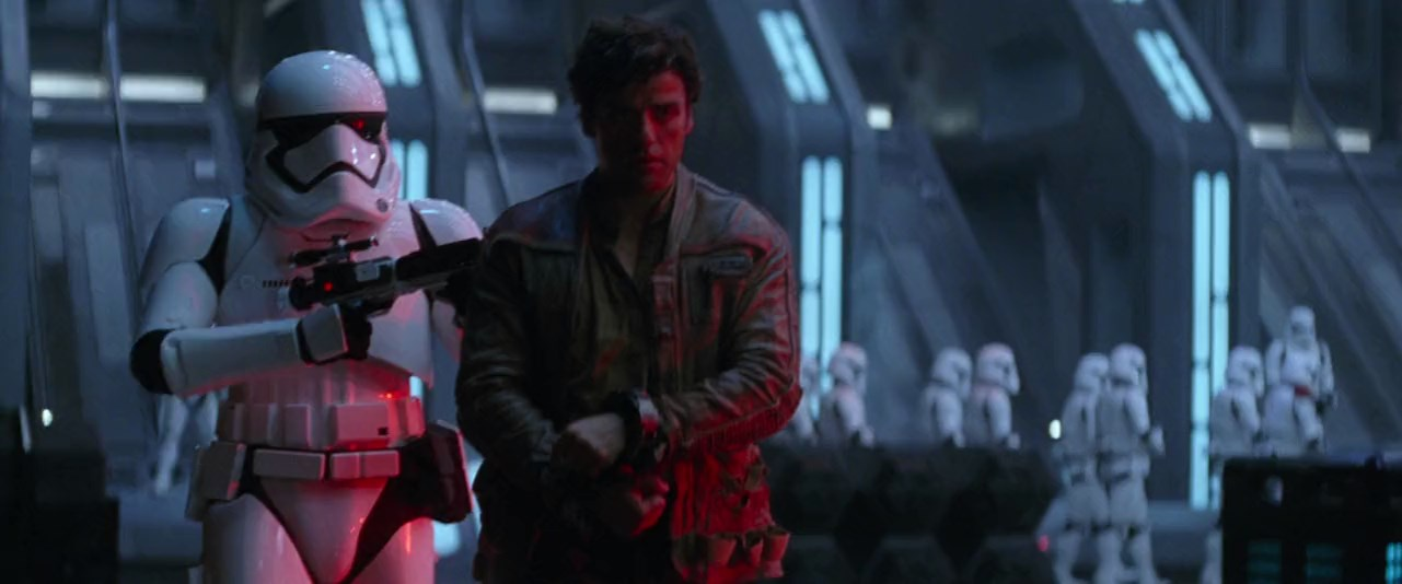 Star Wars The Force Awakens 2021 Bangla Dubbed 1GB.mp4 snapshot 00.20.09.791