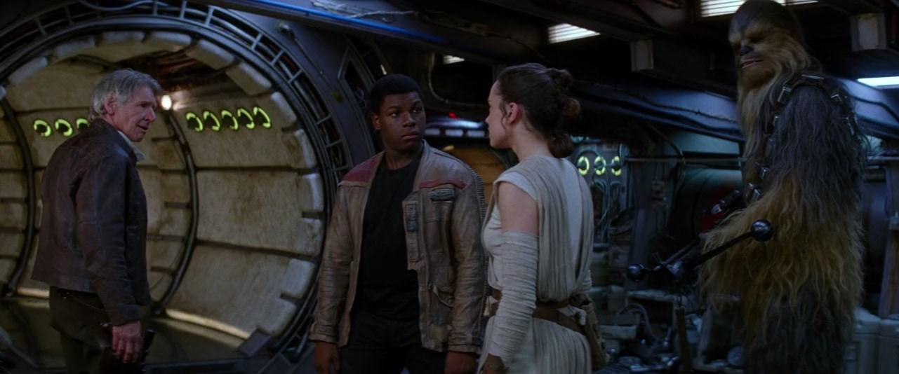 Star Wars The Force Awakens 2021 Bangla Dubbed 1GB.mp4 snapshot 00.42.03.521