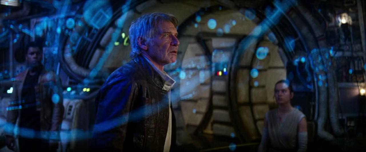 Star Wars The Force Awakens 2021 Bangla Dubbed 1GB.mp4 snapshot 00.53.15.483
