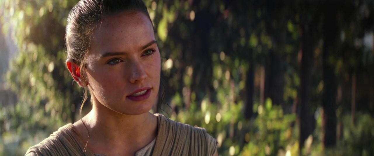 Star Wars The Force Awakens 2021 Bangla Dubbed 1GB.mp4 snapshot 00.56.26.841