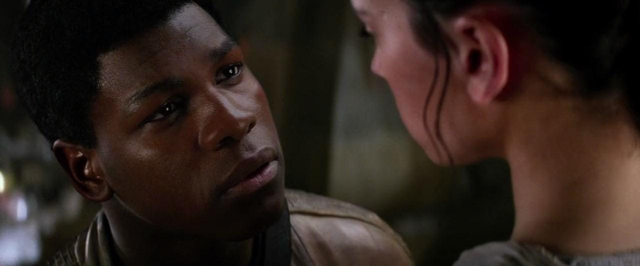 Star Wars The Force Awakens 2021 Bangla Dubbed 1GB.mp4 snapshot 01.03.38.147
