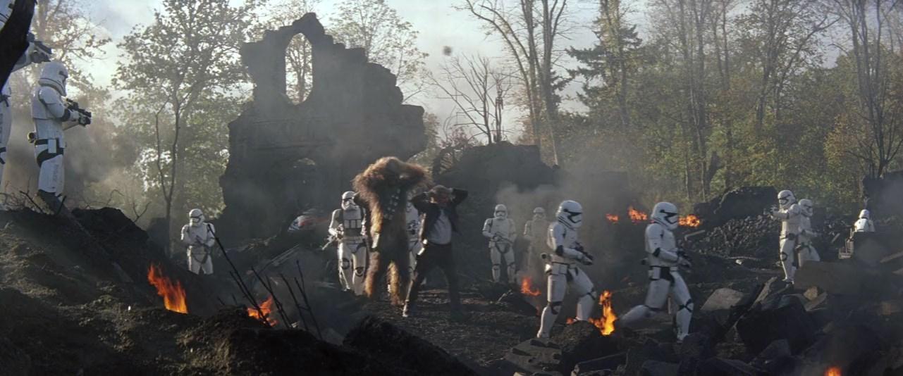 Star Wars The Force Awakens 2021 Bangla Dubbed 1GB.mp4 snapshot 01.15.15.886