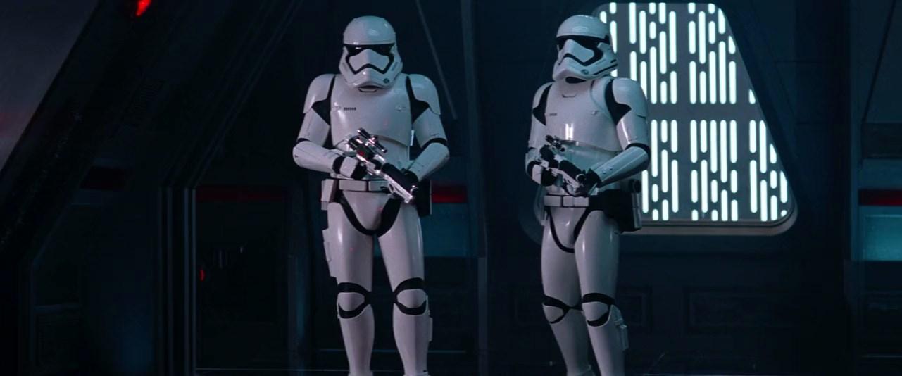 Star Wars The Force Awakens 2021 Bangla Dubbed 1GB.mp4 snapshot 01.31.43.539