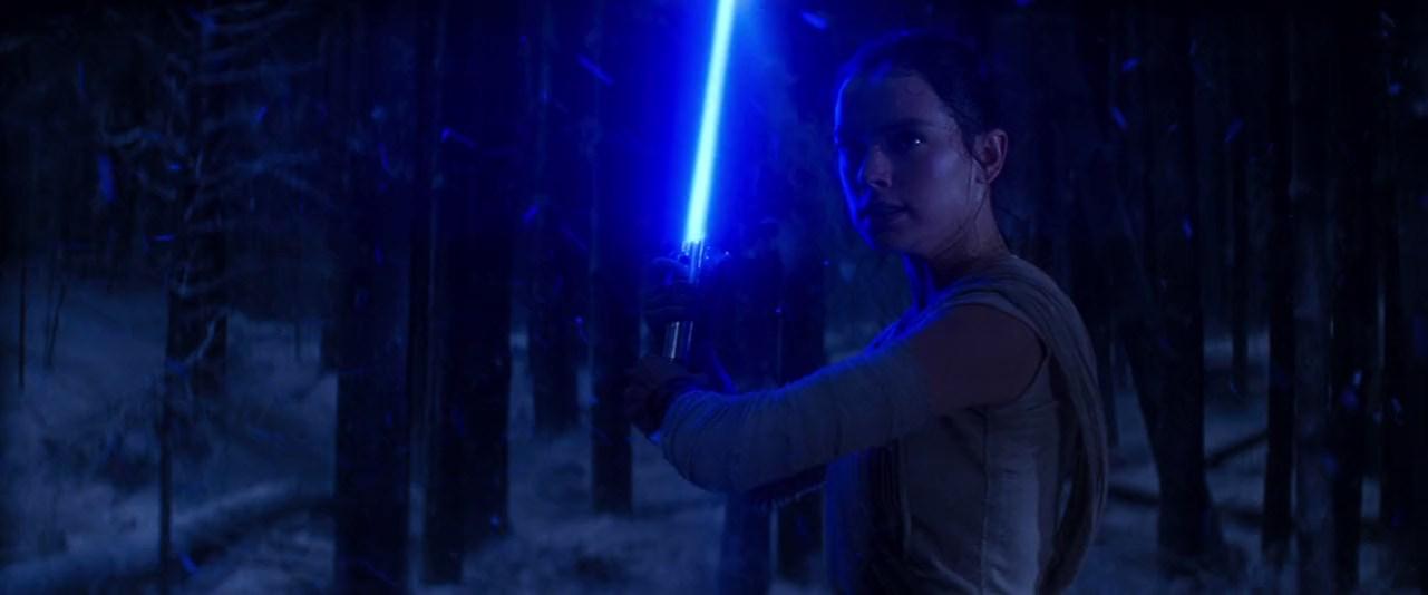 Star Wars The Force Awakens 2021 Bangla Dubbed 1GB.mp4 snapshot 01.53.21.294