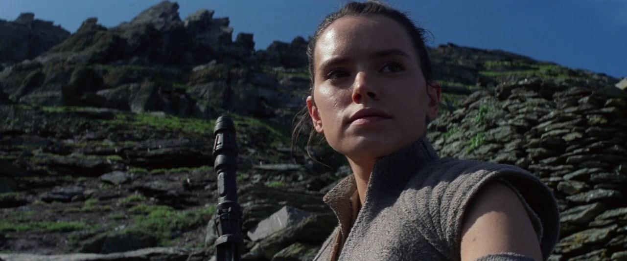 Star Wars The Force Awakens 2021 Bangla Dubbed 1GB.mp4 snapshot 02.04.49.857