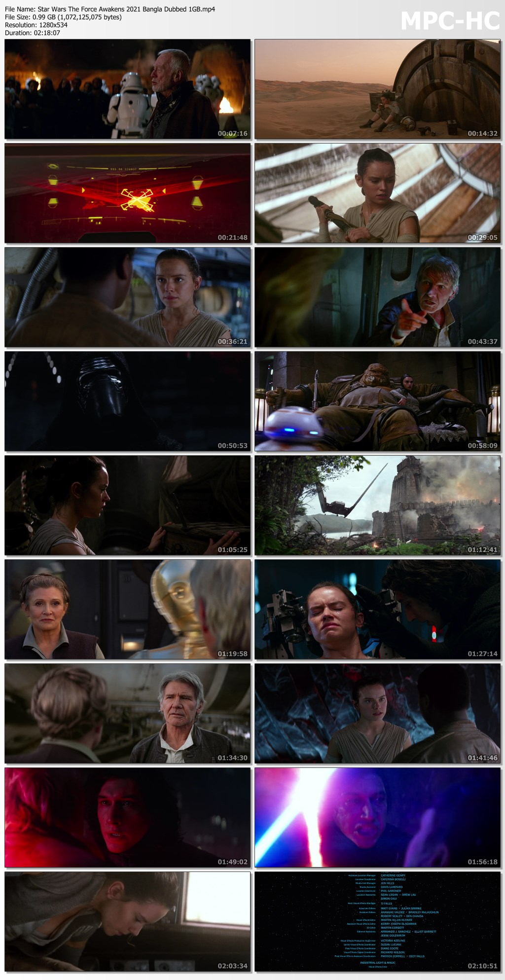 Star Wars The Force Awakens 2021 Bangla Dubbed 1GB.mp4 thumbs