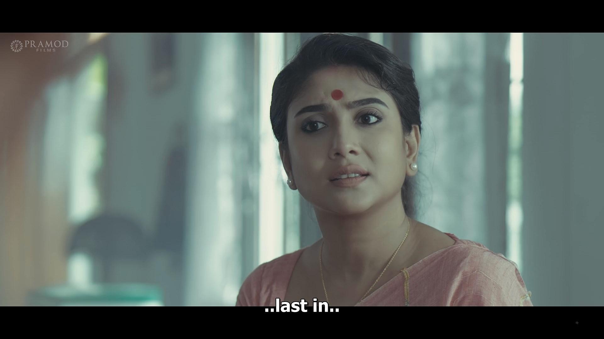 Unicorn (2021) 1080p Bengali WEB DL ESub.mkv snapshot 05.28.000