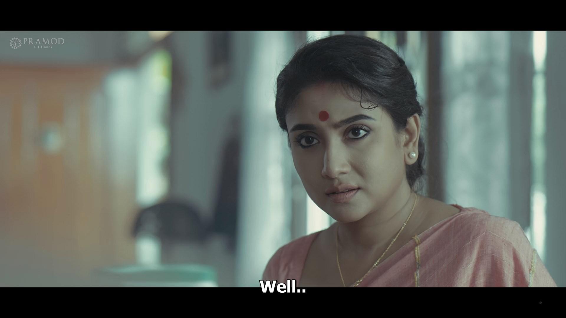 Unicorn (2021) 1080p Bengali WEB DL ESub.mkv snapshot 07.20.000