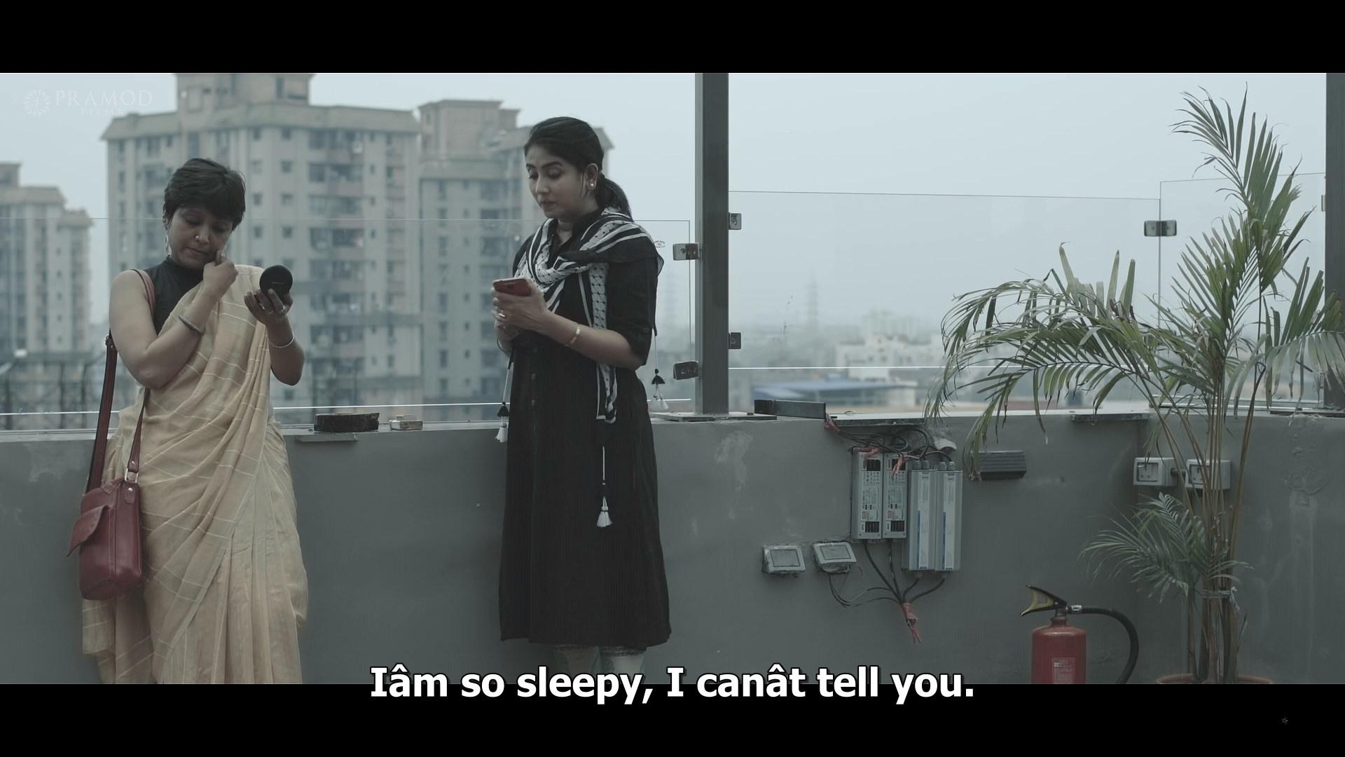 Unicorn (2021) 1080p Bengali WEB DL ESub.mkv snapshot 13.00.000