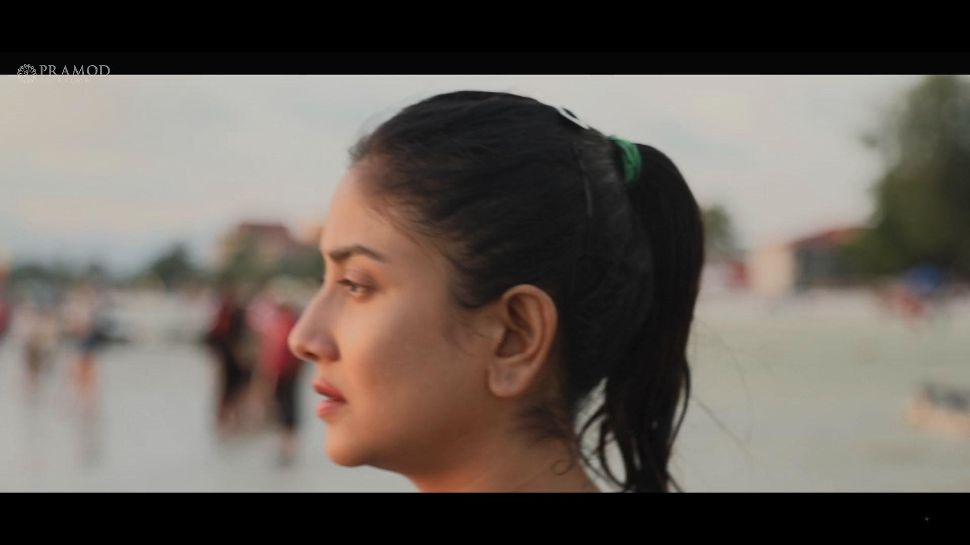 Unicorn (2021) 1080p Bengali WEB DL ESub.mkv snapshot 54.28.000