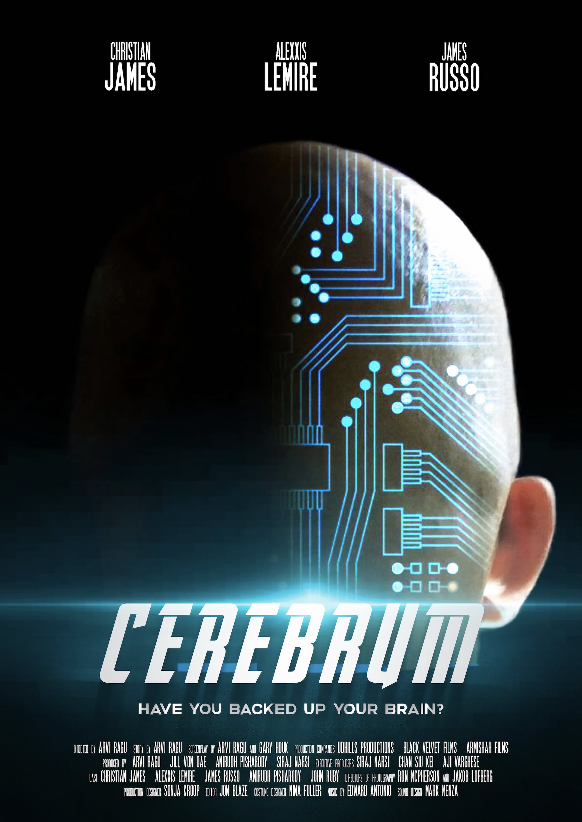 Cerebrum 2021 English 720p HDRip ESub 800MB Download