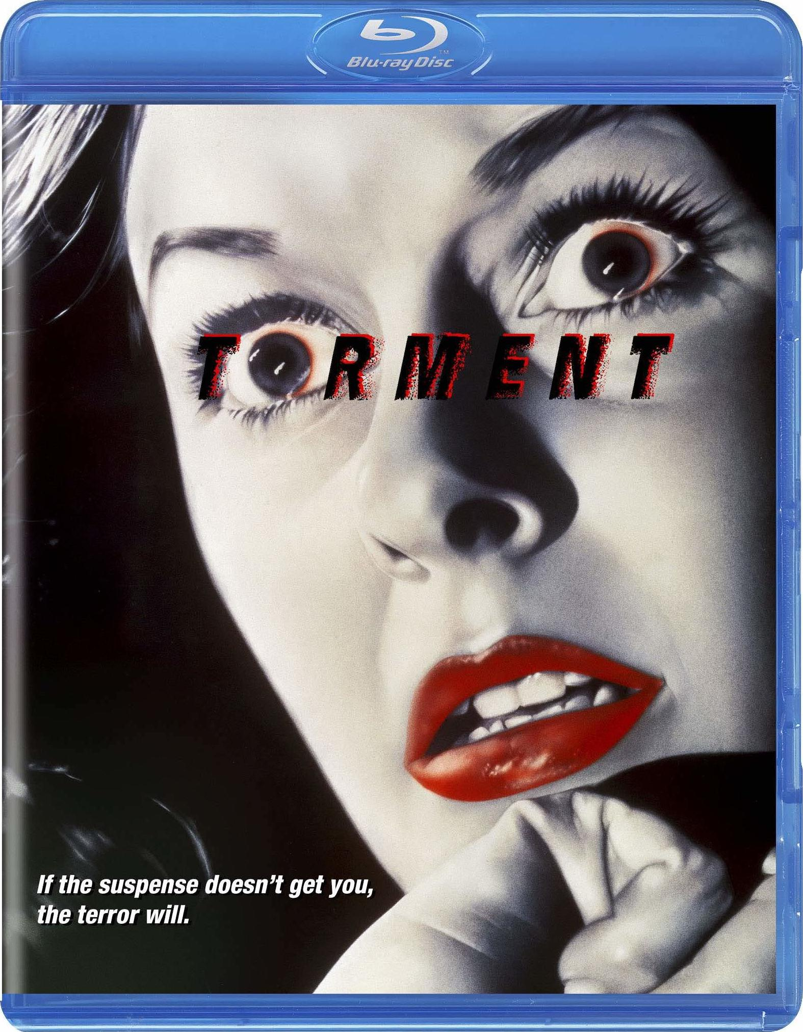 Torment 1986 Hindi Dual Audio 720p BluRay ESubs 600MB Download