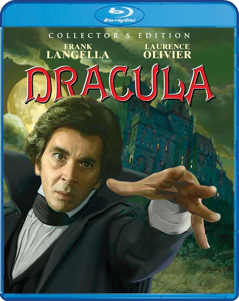Dracula 1979 Hindi Dual Audio 400MB BluRay 480p ESubs Download