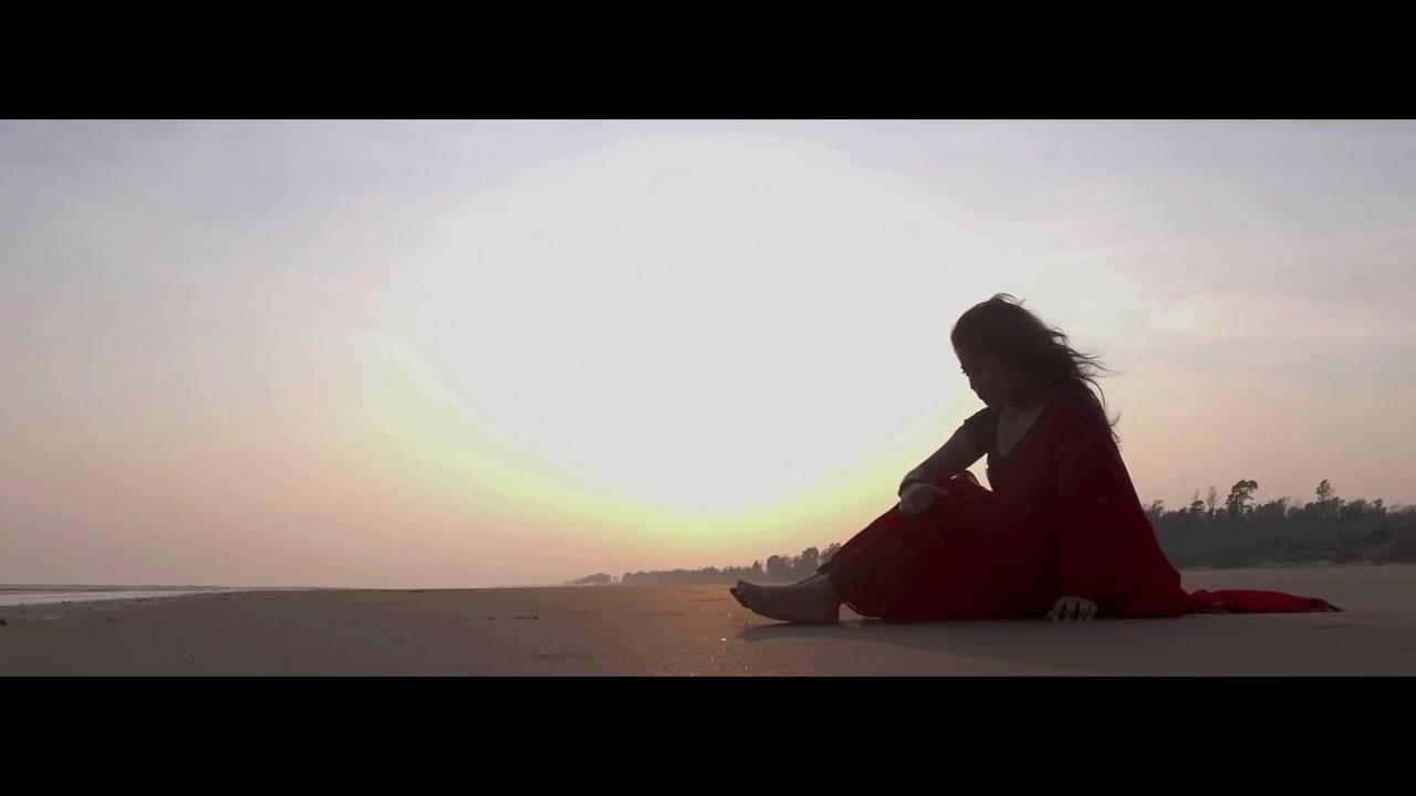 ONE NIGHT STAND Bengali Short Film.mp4 snapshot 01.18.800