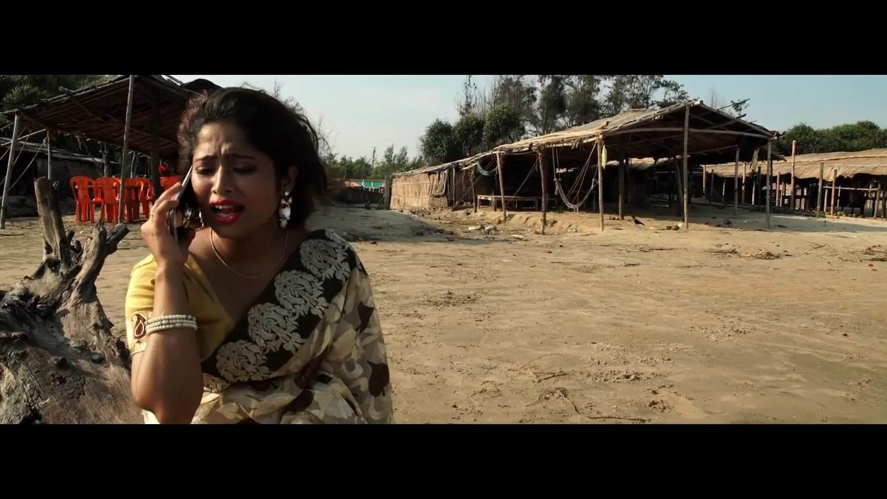 ONE NIGHT STAND Bengali Short Film.mp4 snapshot 01.51.240