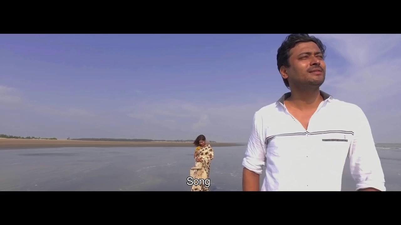 ONE NIGHT STAND Bengali Short Film.mp4 snapshot 03.59.440