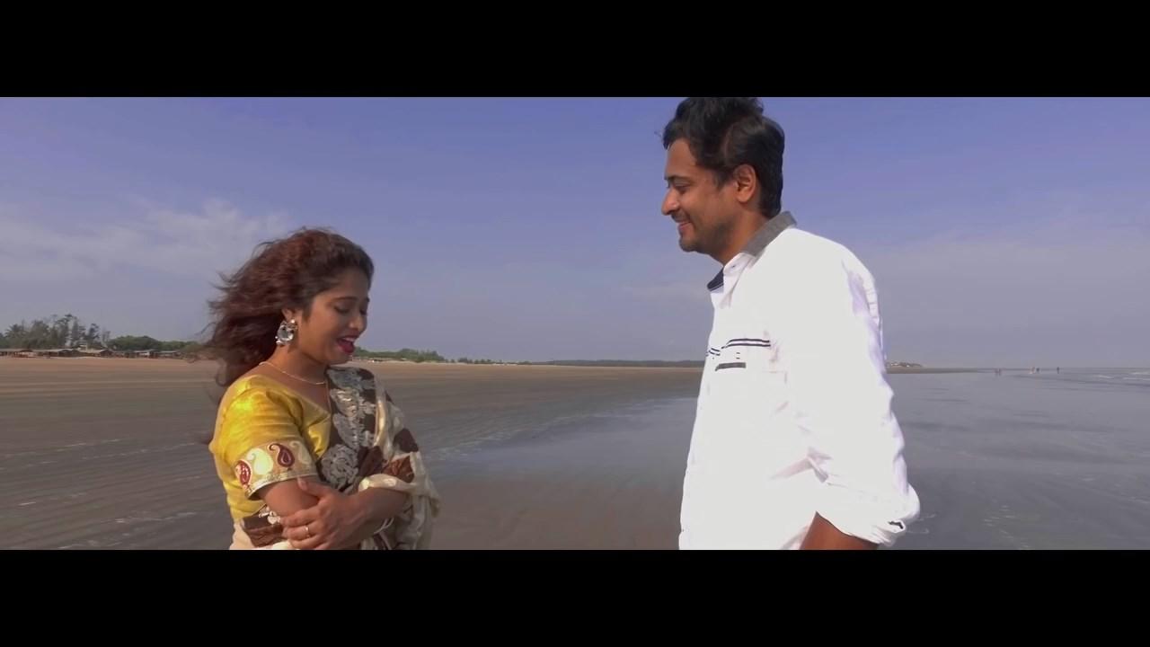 ONE NIGHT STAND Bengali Short Film.mp4 snapshot 05.01.640