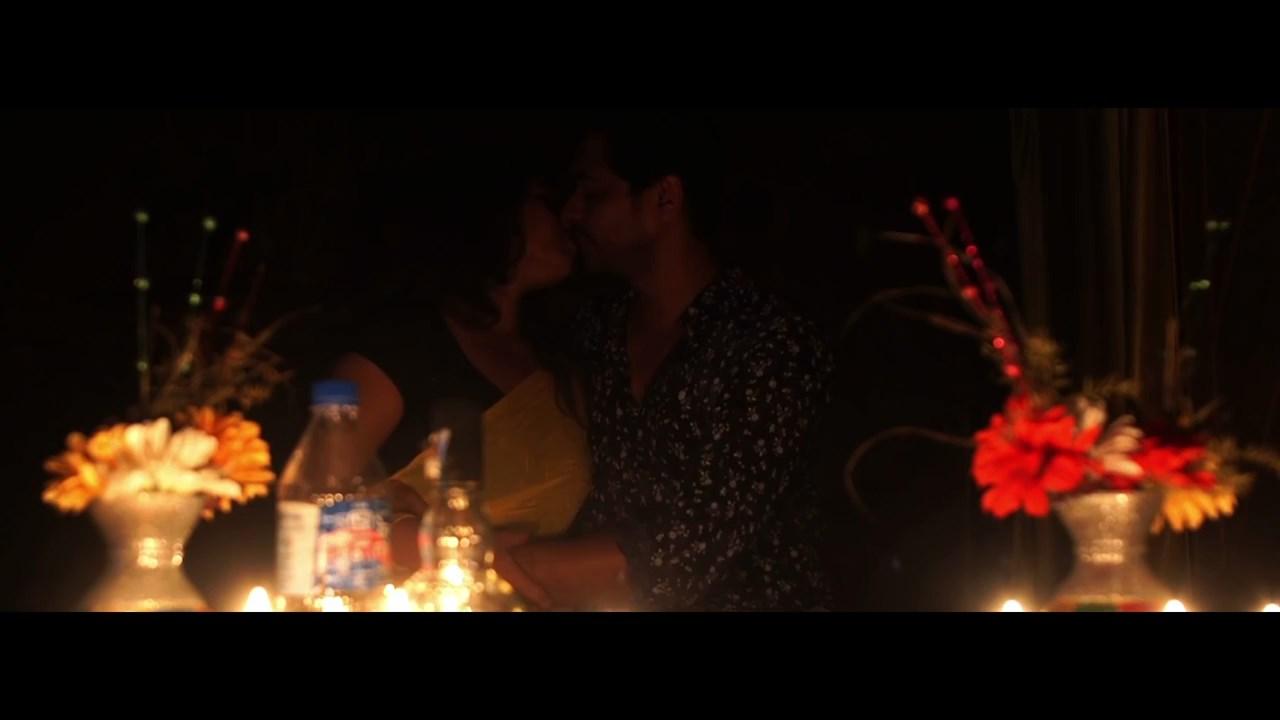 ONE NIGHT STAND Bengali Short Film.mp4 snapshot 07.55.040
