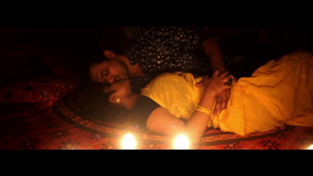 ONE NIGHT STAND Bengali Short Film.mp4 snapshot 08.02.640