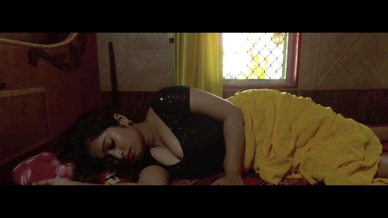 ONE NIGHT STAND Bengali Short Film.mp4 snapshot 08.47.680