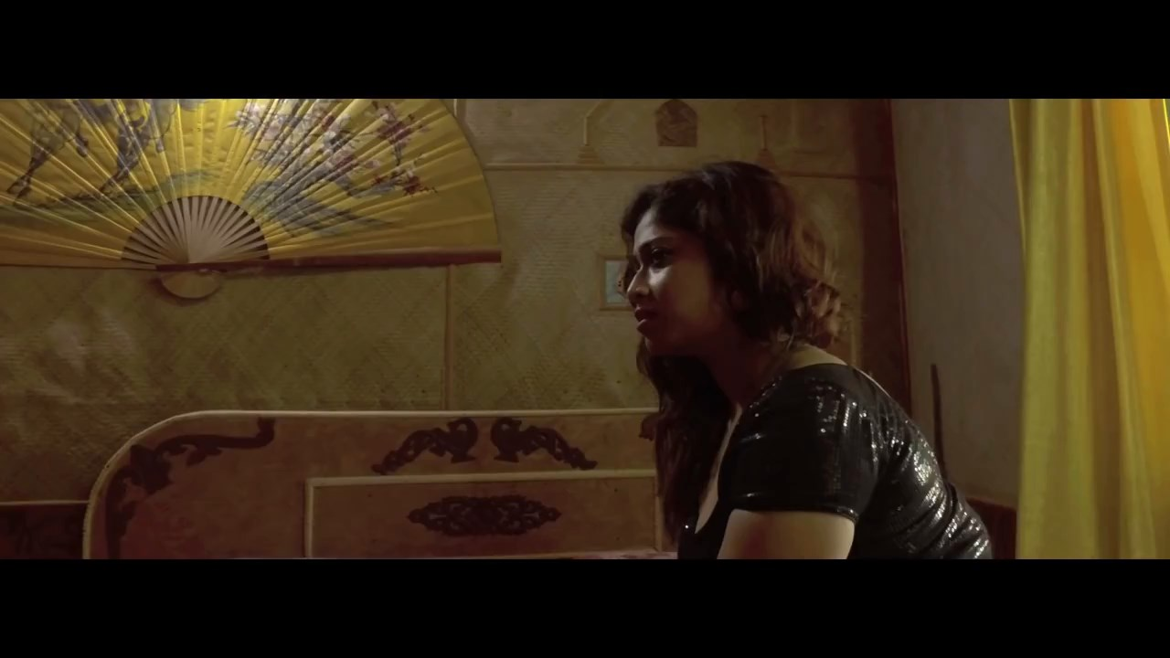 ONE NIGHT STAND Bengali Short Film.mp4 snapshot 10.38.000