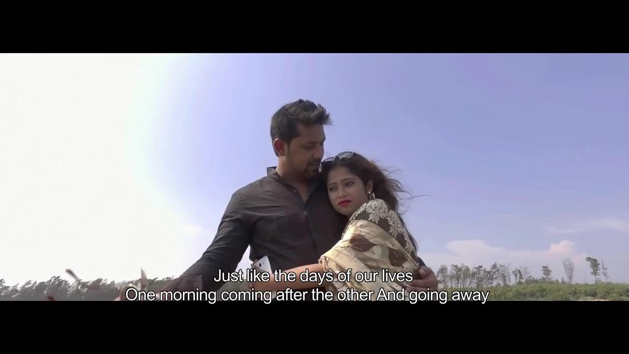 ONE NIGHT STAND Bengali Short Film.mp4 snapshot 13.36.040