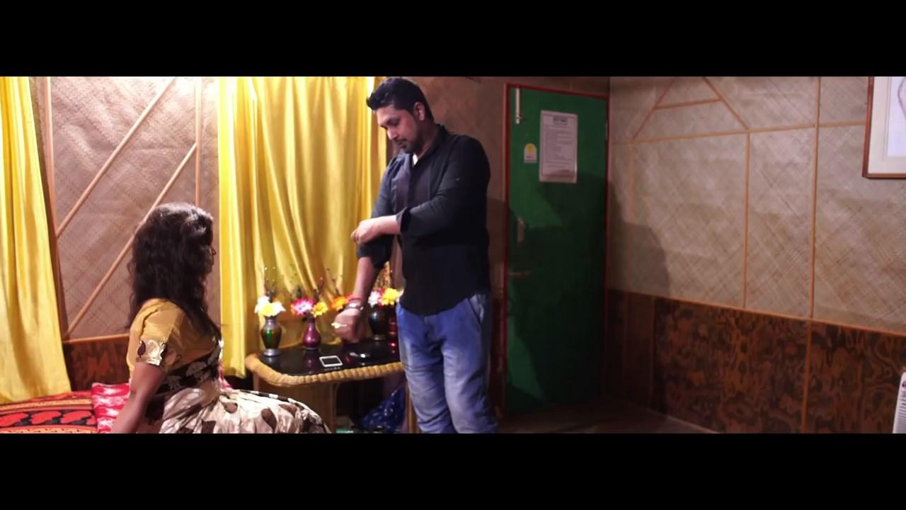 ONE NIGHT STAND Bengali Short Film.mp4 snapshot 14.47.640