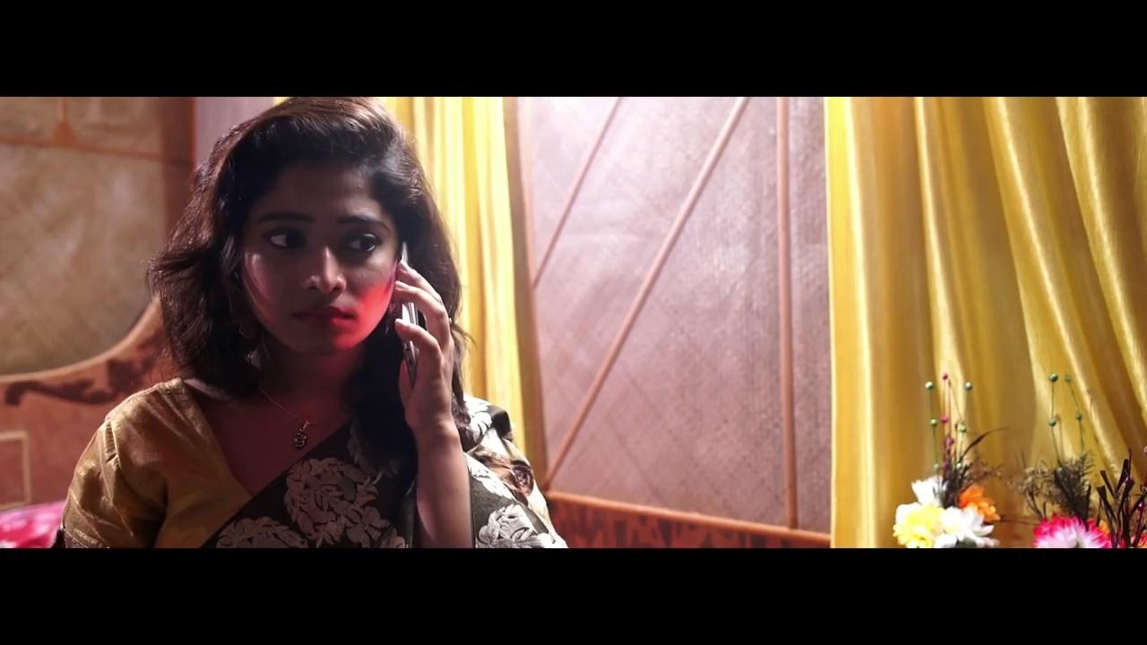ONE NIGHT STAND Bengali Short Film.mp4 snapshot 15.32.360
