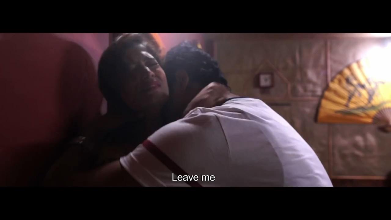 ONE NIGHT STAND Bengali Short Film.mp4 snapshot 17.43.720
