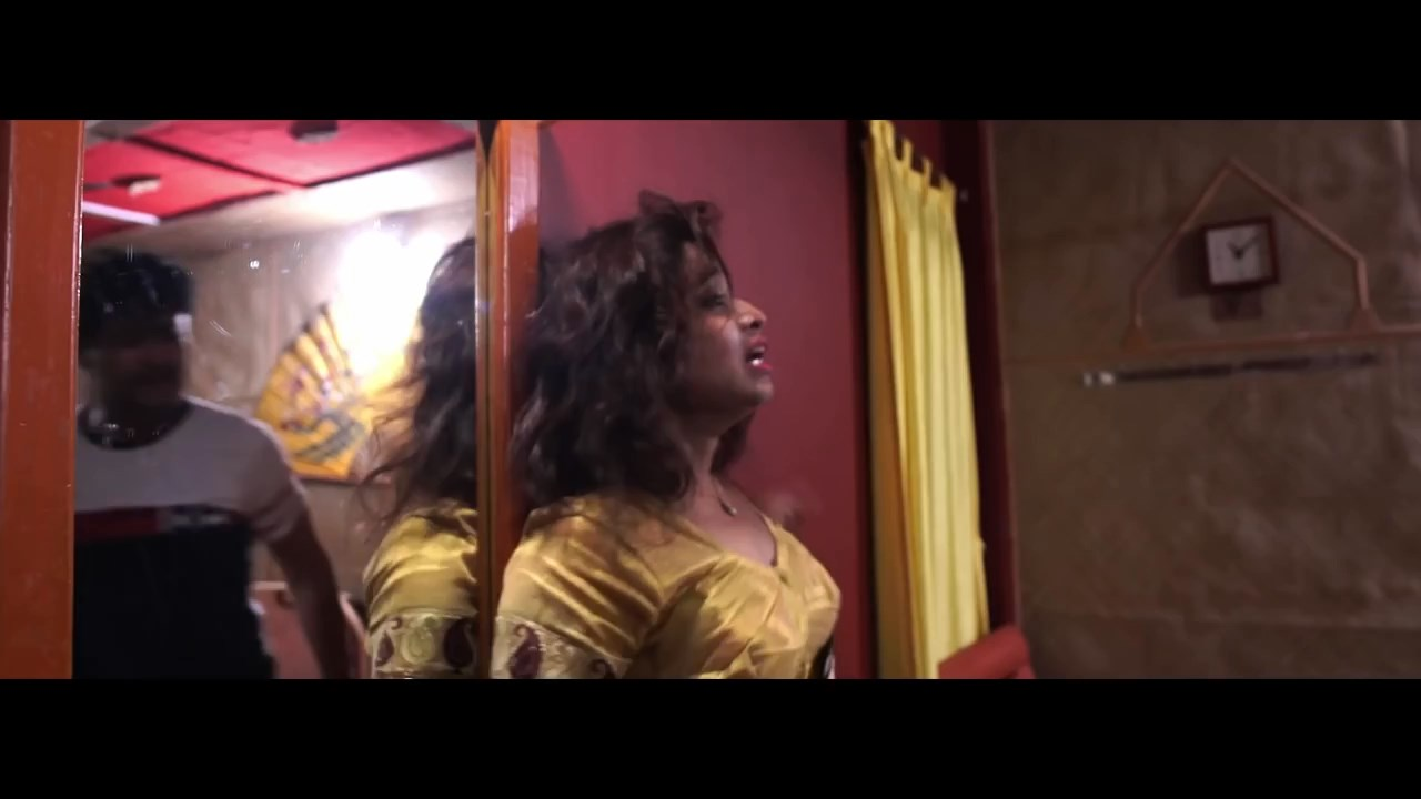 ONE NIGHT STAND Bengali Short Film.mp4 snapshot 18.05.640