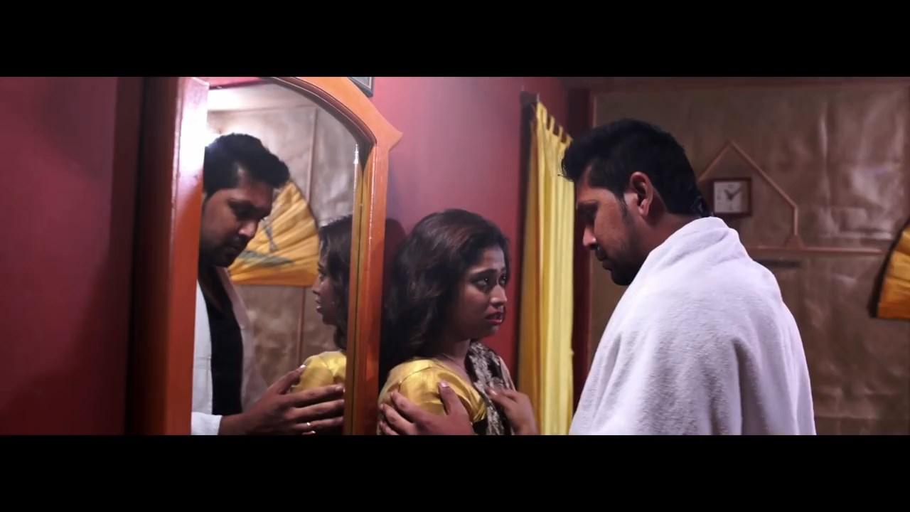 ONE NIGHT STAND Bengali Short Film.mp4 snapshot 18.31.920