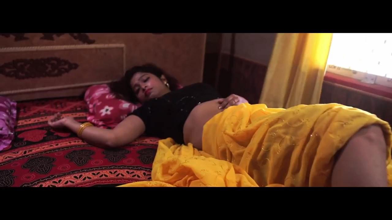 ONE NIGHT STAND Bengali Short Film.mp4 snapshot 21.42.840