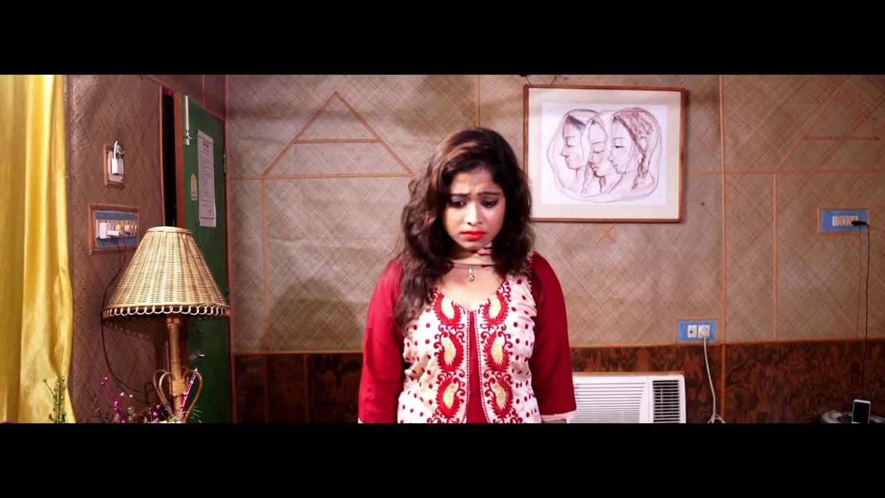 ONE NIGHT STAND Bengali Short Film.mp4 snapshot 23.20.040
