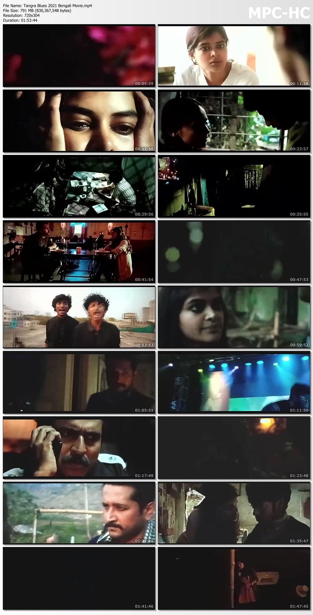 Tangra Blues 2021 Bengali Movie.mp4 thumbs