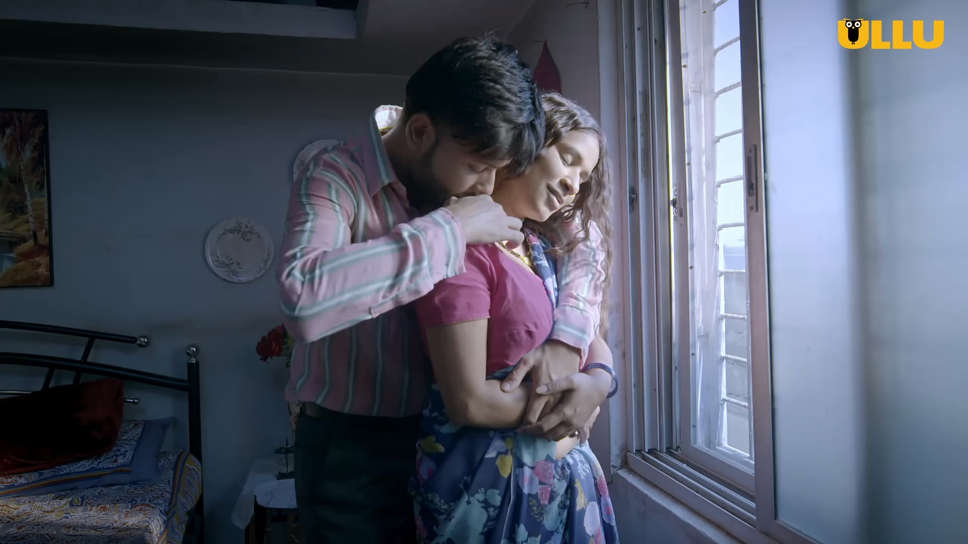Aate Ki Chakki (2)