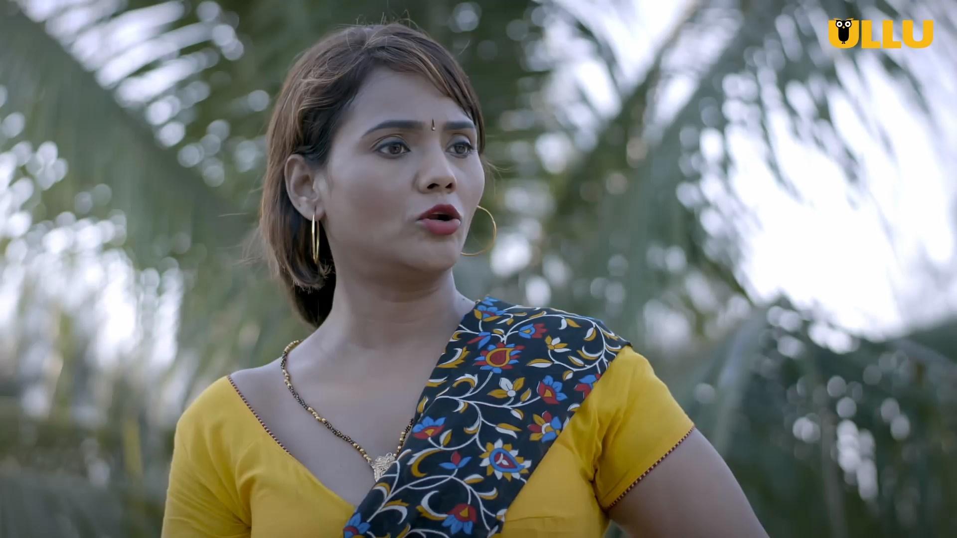 Aate Ki Chakki (31)