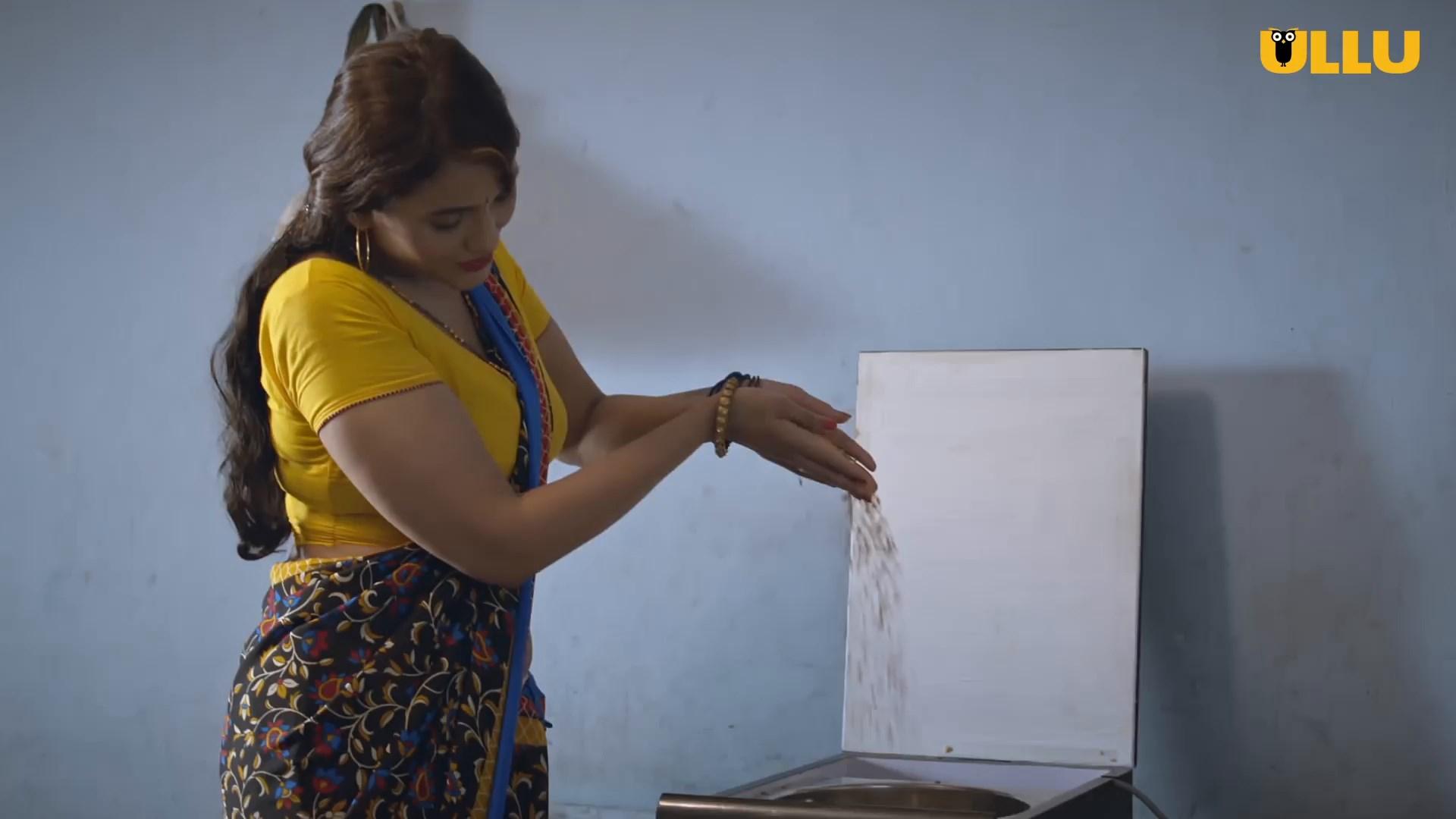 Aate Ki Chakki (32)
