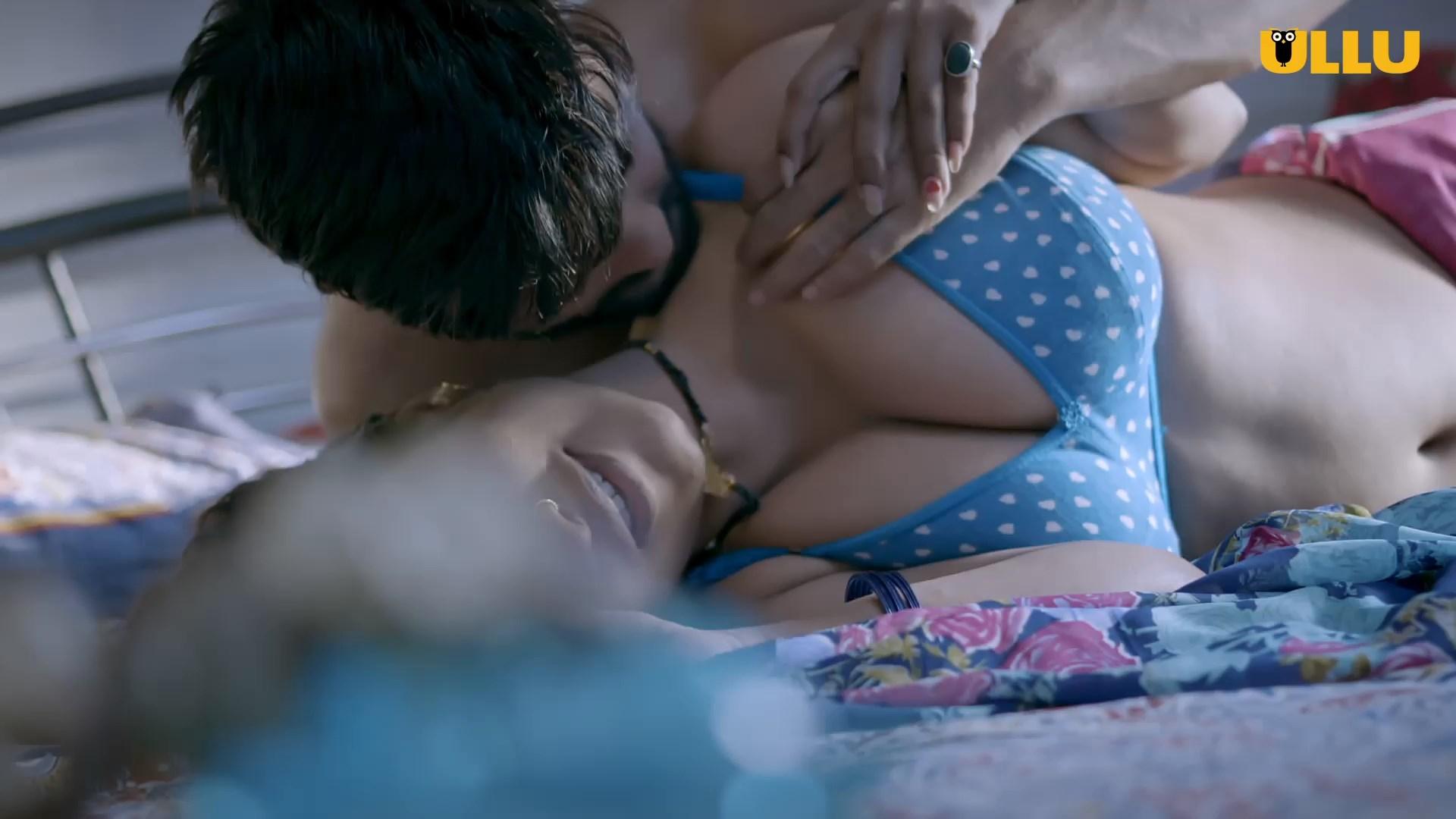 Charmsukh (Aate Ki Chakki) 2021 screenshot