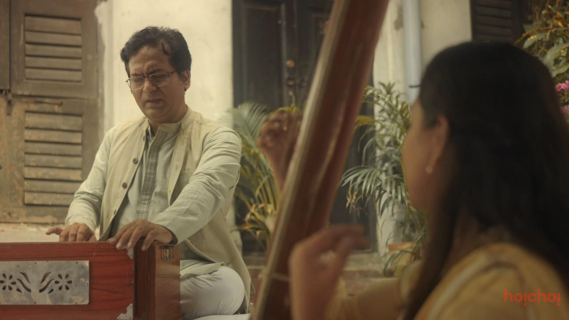Subharambha (6)
