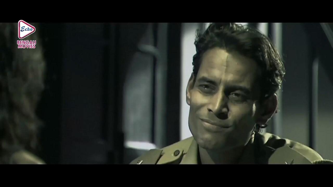 HOUSEFULL 2021 Bengali Movies.mp4 snapshot 00.11.44.320