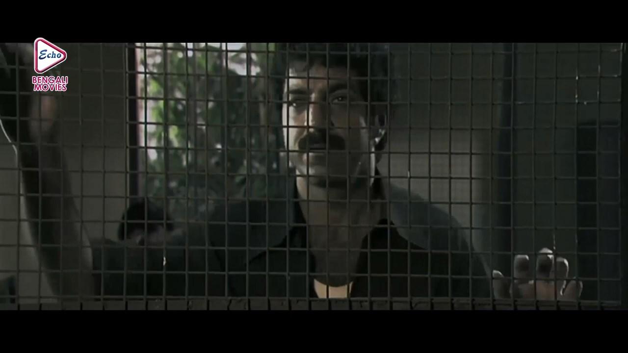 HOUSEFULL 2021 Bengali Movies.mp4 snapshot 00.15.22.560