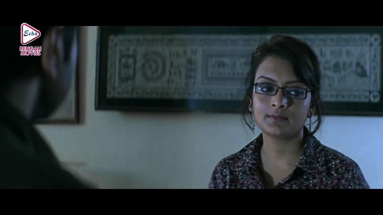 HOUSEFULL 2021 Bengali Movies.mp4 snapshot 00.31.49.600