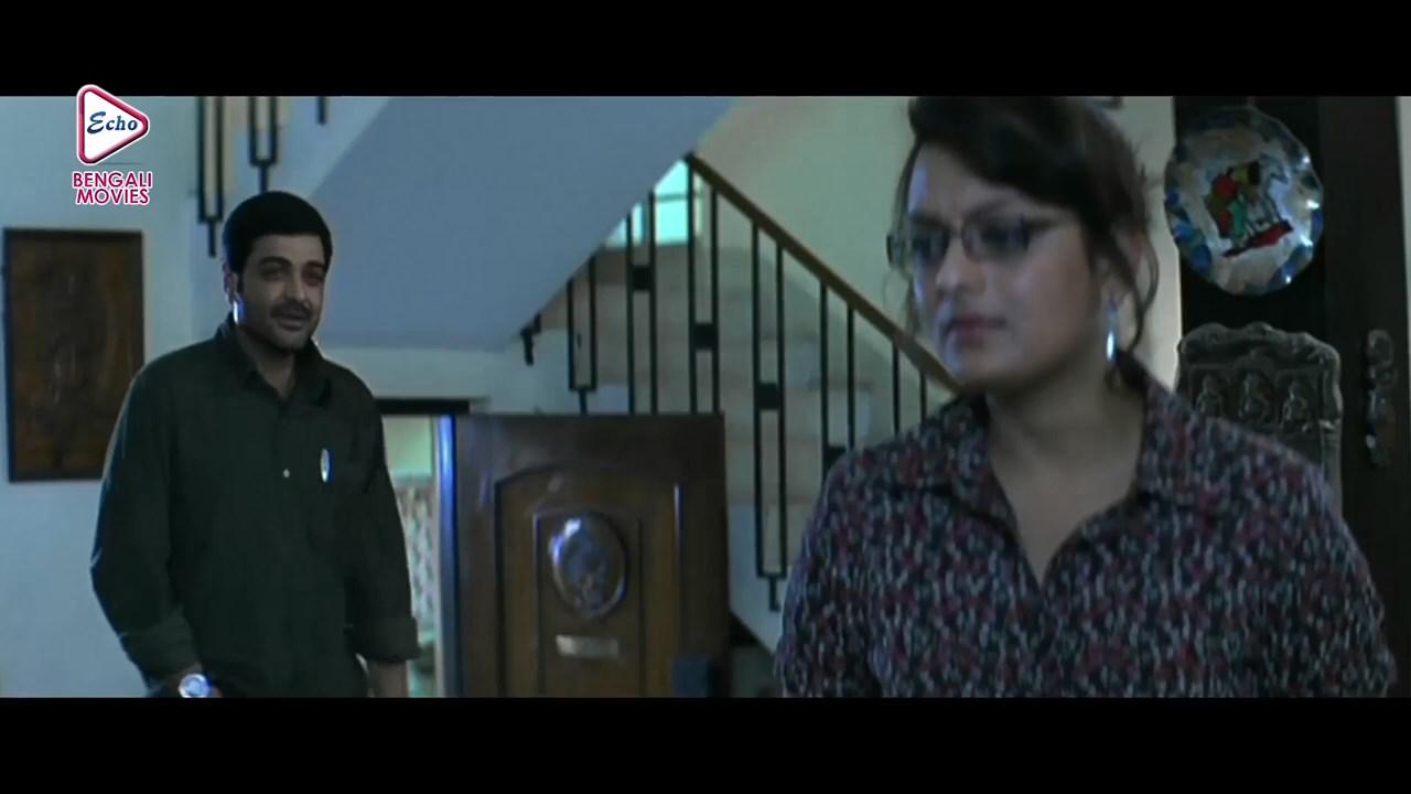 HOUSEFULL 2021 Bengali Movies.mp4 snapshot 00.32.24.320