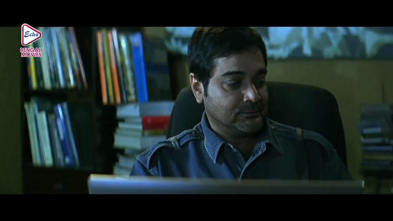 HOUSEFULL 2021 Bengali Movies.mp4 snapshot 00.55.18.240