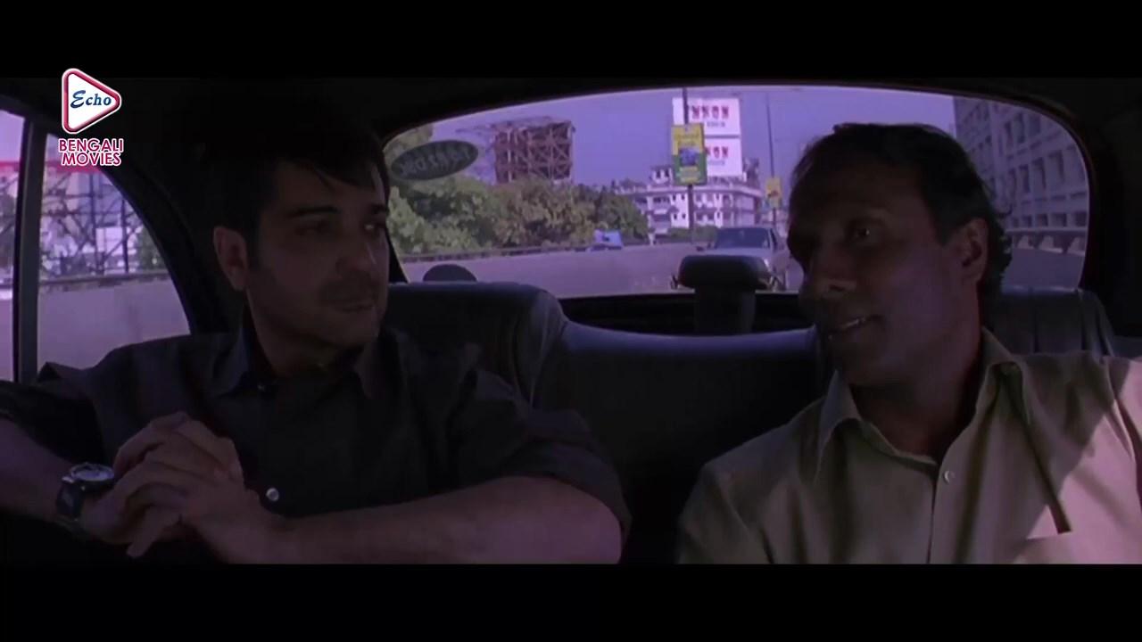 HOUSEFULL 2021 Bengali Movies.mp4 snapshot 01.14.28.960