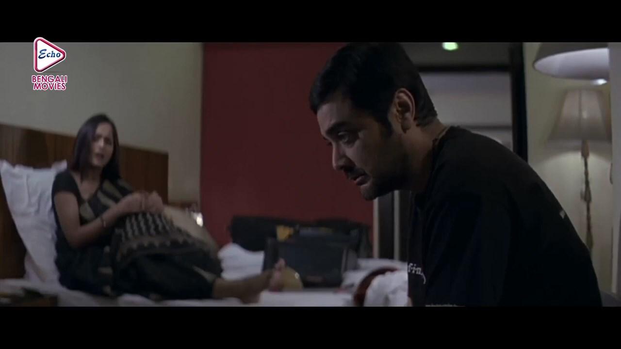 HOUSEFULL 2021 Bengali Movies.mp4 snapshot 01.47.47.840