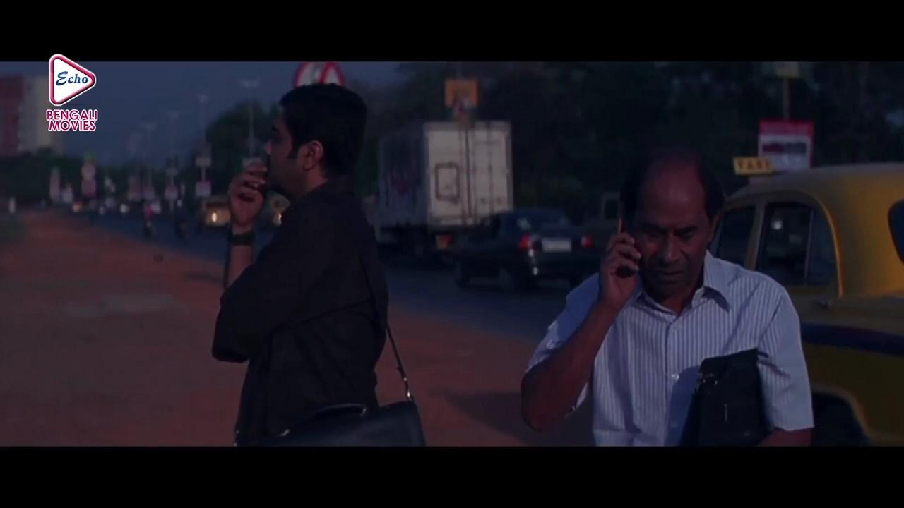 HOUSEFULL 2021 Bengali Movies.mp4 snapshot 01.52.55.360