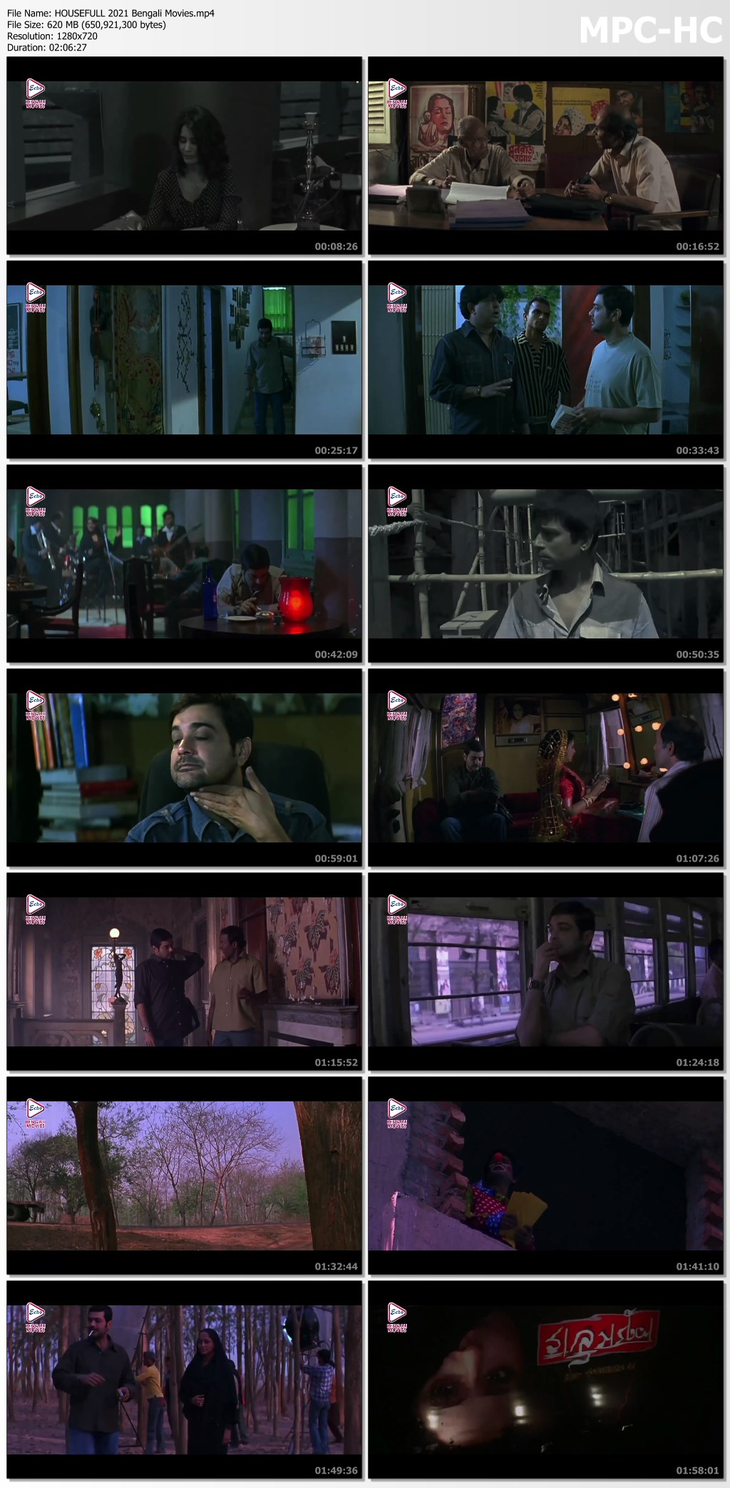HOUSEFULL 2021 Bengali Movies.mp4 thumbs