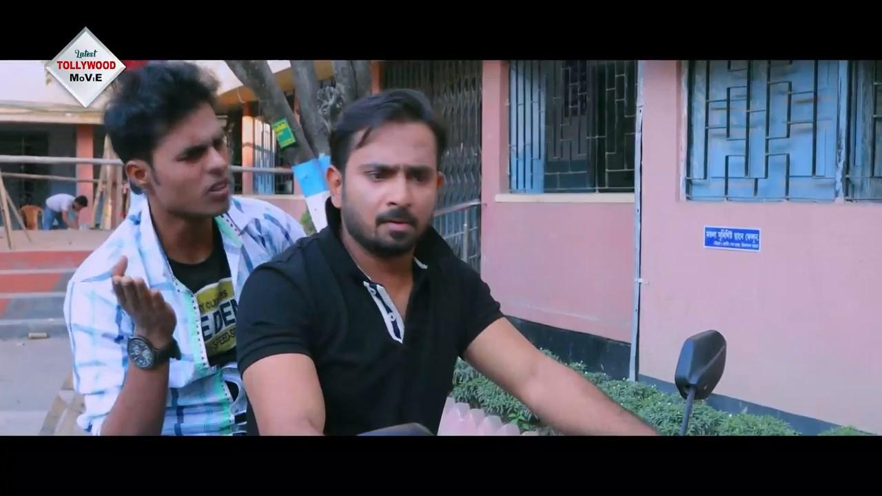 Jibon Juddho 2021 Bangla Movie.mp4 snapshot 00.07.56.160